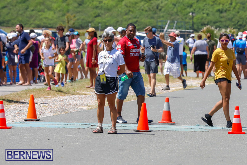 Clarien-Bank-Iron-Kids-Triathlon-Bermuda-June-23-2018-6235