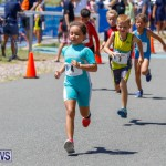Clarien Bank Iron Kids Triathlon Bermuda, June 23 2018-6240