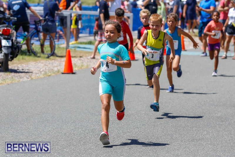 Clarien-Bank-Iron-Kids-Triathlon-Bermuda-June-23-2018-6240