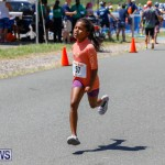Clarien Bank Iron Kids Triathlon Bermuda, June 23 2018-6249