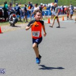 Clarien Bank Iron Kids Triathlon Bermuda, June 23 2018-6254