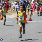 Clarien Bank Iron Kids Triathlon Bermuda, June 23 2018-6257