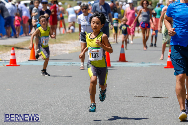 Clarien-Bank-Iron-Kids-Triathlon-Bermuda-June-23-2018-6257