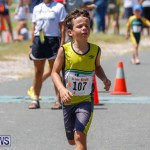 Clarien Bank Iron Kids Triathlon Bermuda, June 23 2018-6259