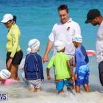 Clarien Bank Iron Kids Triathlon Bermuda, June 23 2018-6975b