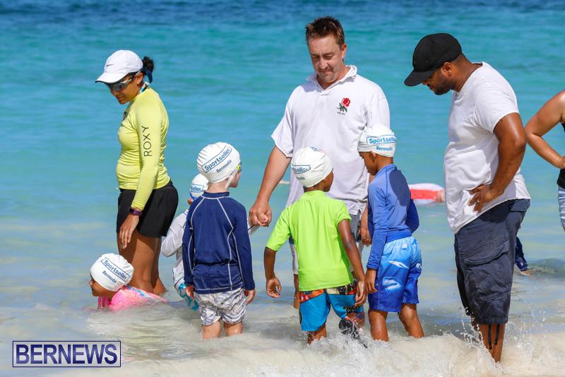 Clarien-Bank-Iron-Kids-Triathlon-Bermuda-June-23-2018-6975b