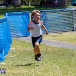 Clarien Bank Iron Kids Triathlon Carnival Bermuda, June 23 2018-6262