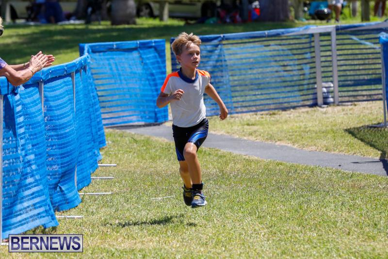 Clarien-Bank-Iron-Kids-Triathlon-Carnival-Bermuda-June-23-2018-6262