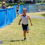 Clarien Bank Iron Kids Triathlon Carnival Bermuda, June 23 2018-6265