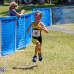 Clarien Bank Iron Kids Triathlon Carnival Bermuda, June 23 2018-6270