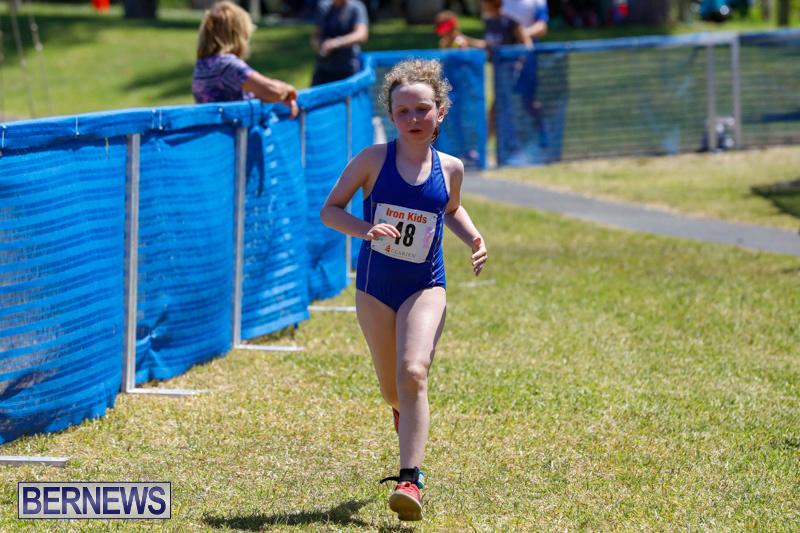 Clarien-Bank-Iron-Kids-Triathlon-Carnival-Bermuda-June-23-2018-6273