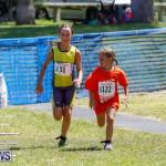Clarien Bank Iron Kids Triathlon Carnival Bermuda, June 23 2018-6279