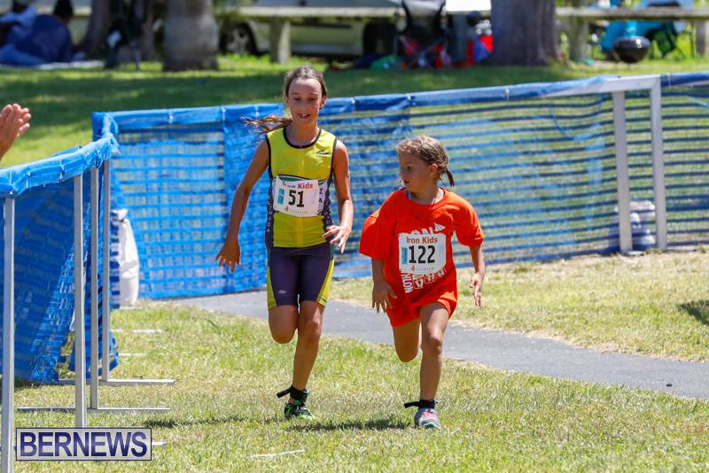 Clarien-Bank-Iron-Kids-Triathlon-Carnival-Bermuda-June-23-2018-6279