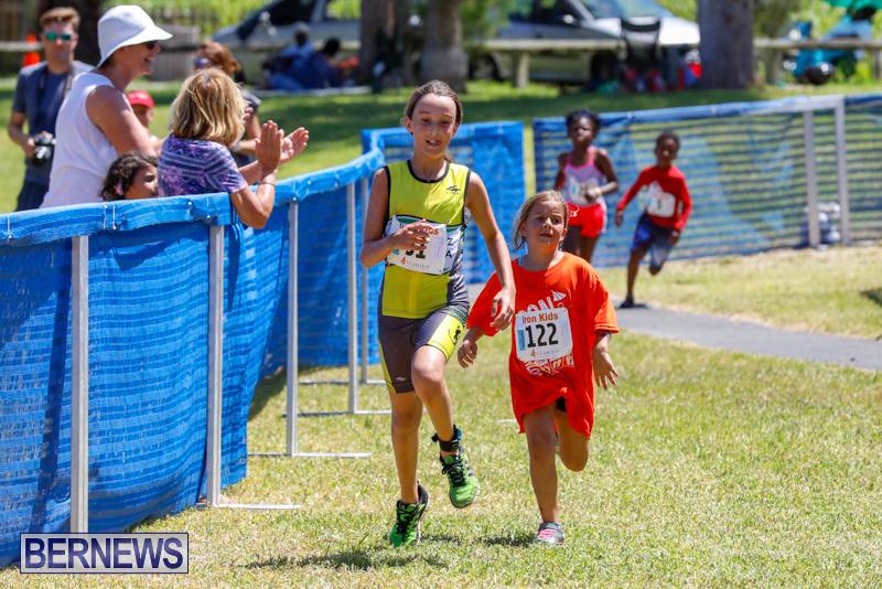 Clarien-Bank-Iron-Kids-Triathlon-Carnival-Bermuda-June-23-2018-6282