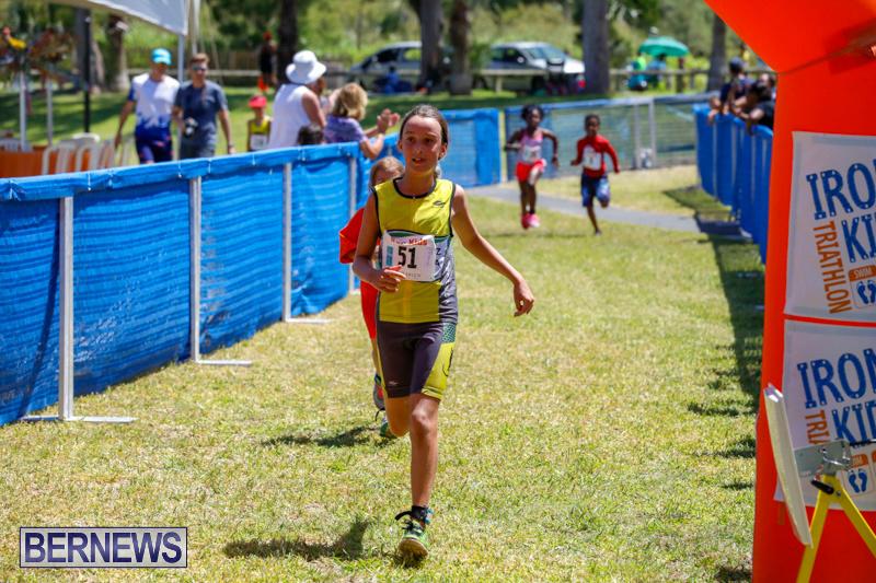Clarien-Bank-Iron-Kids-Triathlon-Carnival-Bermuda-June-23-2018-6285