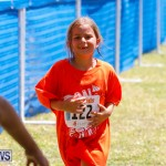 Clarien Bank Iron Kids Triathlon Carnival Bermuda, June 23 2018-6287