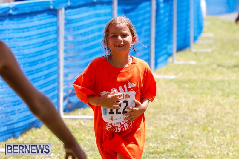 Clarien-Bank-Iron-Kids-Triathlon-Carnival-Bermuda-June-23-2018-6287