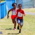 Clarien Bank Iron Kids Triathlon Carnival Bermuda, June 23 2018-6288
