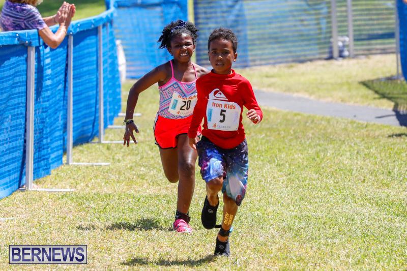 Clarien-Bank-Iron-Kids-Triathlon-Carnival-Bermuda-June-23-2018-6288
