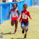 Clarien Bank Iron Kids Triathlon Carnival Bermuda, June 23 2018-6290