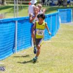 Clarien Bank Iron Kids Triathlon Carnival Bermuda, June 23 2018-6291