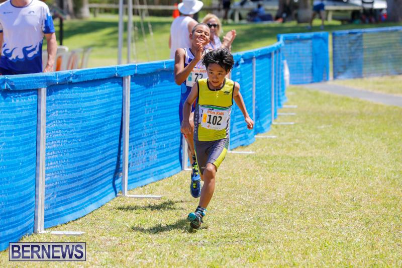 Clarien-Bank-Iron-Kids-Triathlon-Carnival-Bermuda-June-23-2018-6291