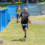 Clarien Bank Iron Kids Triathlon Carnival Bermuda, June 23 2018-6300