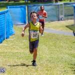 Clarien Bank Iron Kids Triathlon Carnival Bermuda, June 23 2018-6304