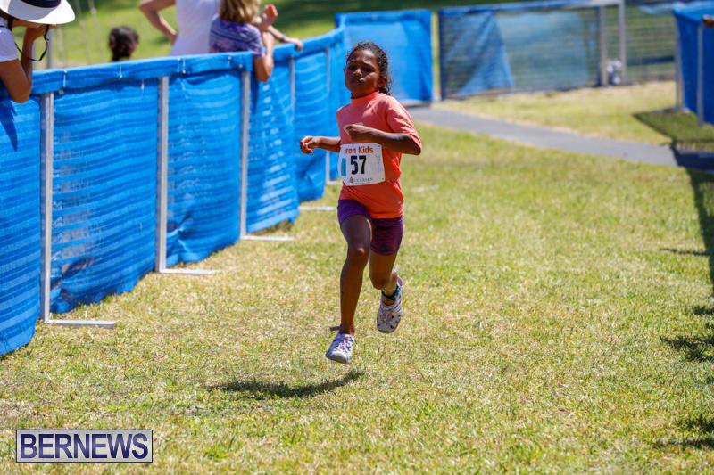 Clarien-Bank-Iron-Kids-Triathlon-Carnival-Bermuda-June-23-2018-6308