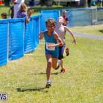 Clarien Bank Iron Kids Triathlon Carnival Bermuda, June 23 2018-6312