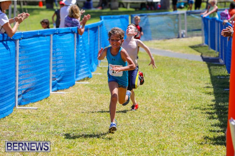 Clarien-Bank-Iron-Kids-Triathlon-Carnival-Bermuda-June-23-2018-6312