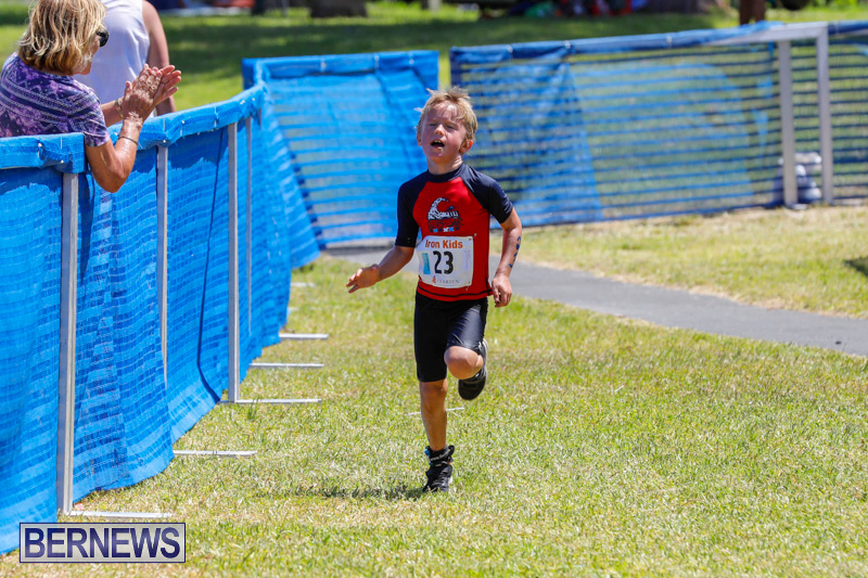Clarien-Bank-Iron-Kids-Triathlon-Carnival-Bermuda-June-23-2018-6314