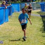 Clarien Bank Iron Kids Triathlon Carnival Bermuda, June 23 2018-6318