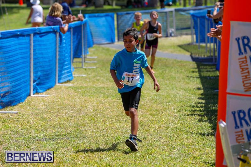 Clarien-Bank-Iron-Kids-Triathlon-Carnival-Bermuda-June-23-2018-6318