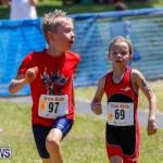 Clarien Bank Iron Kids Triathlon Carnival Bermuda, June 23 2018-6326