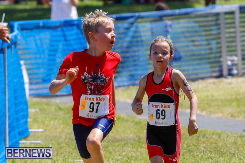 Clarien-Bank-Iron-Kids-Triathlon-Carnival-Bermuda-June-23-2018-6326