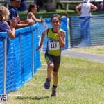 Clarien Bank Iron Kids Triathlon Carnival Bermuda, June 23 2018-6331