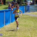 Clarien Bank Iron Kids Triathlon Carnival Bermuda, June 23 2018-6332