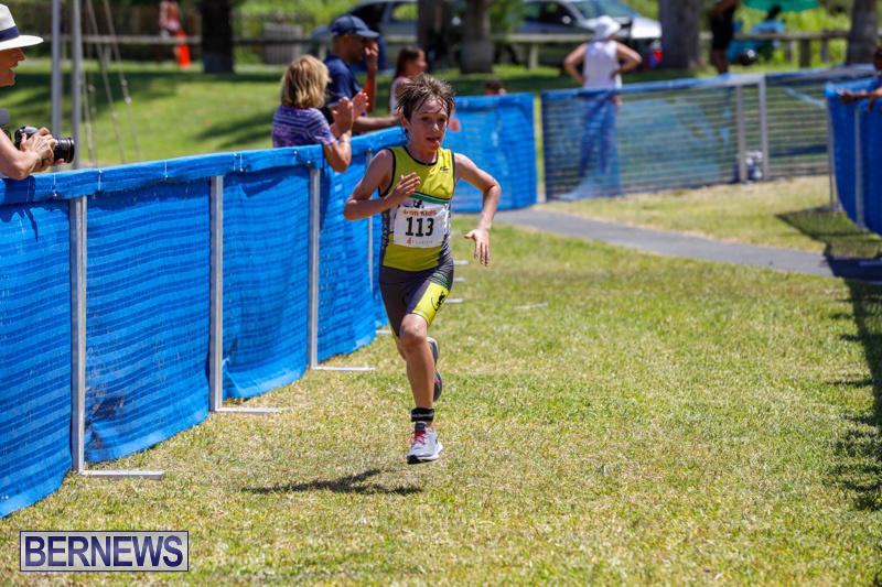 Clarien-Bank-Iron-Kids-Triathlon-Carnival-Bermuda-June-23-2018-6332