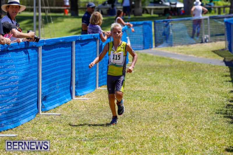 Clarien-Bank-Iron-Kids-Triathlon-Carnival-Bermuda-June-23-2018-6337