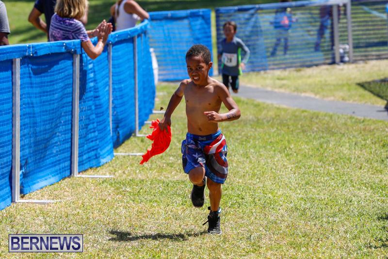 Clarien-Bank-Iron-Kids-Triathlon-Carnival-Bermuda-June-23-2018-6340