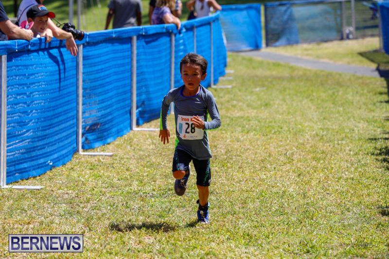 Clarien-Bank-Iron-Kids-Triathlon-Carnival-Bermuda-June-23-2018-6346