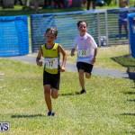 Clarien Bank Iron Kids Triathlon Carnival Bermuda, June 23 2018-6348