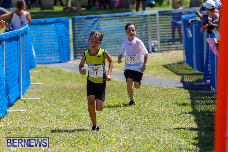 Clarien-Bank-Iron-Kids-Triathlon-Carnival-Bermuda-June-23-2018-6348