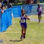 Clarien Bank Iron Kids Triathlon Carnival Bermuda, June 23 2018-6356