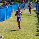 Clarien Bank Iron Kids Triathlon Carnival Bermuda, June 23 2018-6358