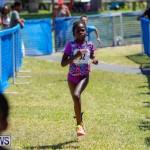 Clarien Bank Iron Kids Triathlon Carnival Bermuda, June 23 2018-6360