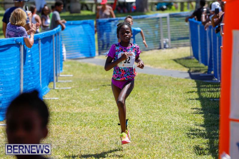 Clarien-Bank-Iron-Kids-Triathlon-Carnival-Bermuda-June-23-2018-6360