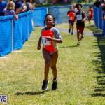 Clarien Bank Iron Kids Triathlon Carnival Bermuda, June 23 2018-6373