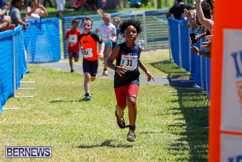 Clarien-Bank-Iron-Kids-Triathlon-Carnival-Bermuda-June-23-2018-6375